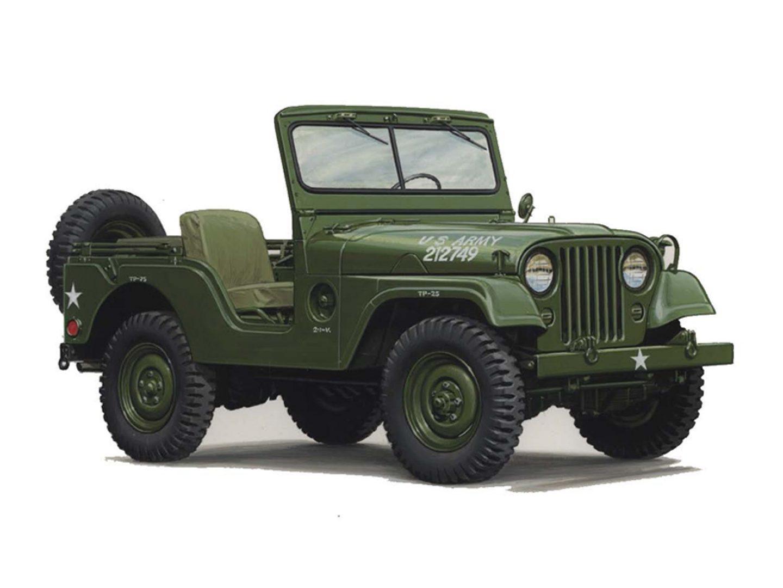 1950s rh jeep india com
