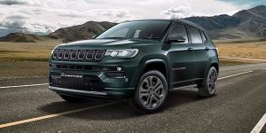2021-Jeep-GlobalNav-VehicleCard-Standard-NewCompass