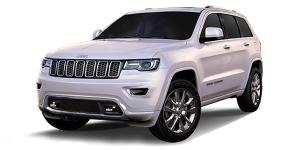 2017-Jeep-GlobalNav-VehicleCard-Standard-Grand-Cherokee