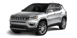 2017-Jeep-GlobalNav-VehicleCard-Standard-Compass