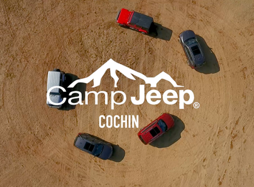2017-Jeep-Brand-Home-Page-AC16_Promo_03