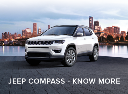 2017-Jeep-Brand-Home-Page-AC16_Promo_04
