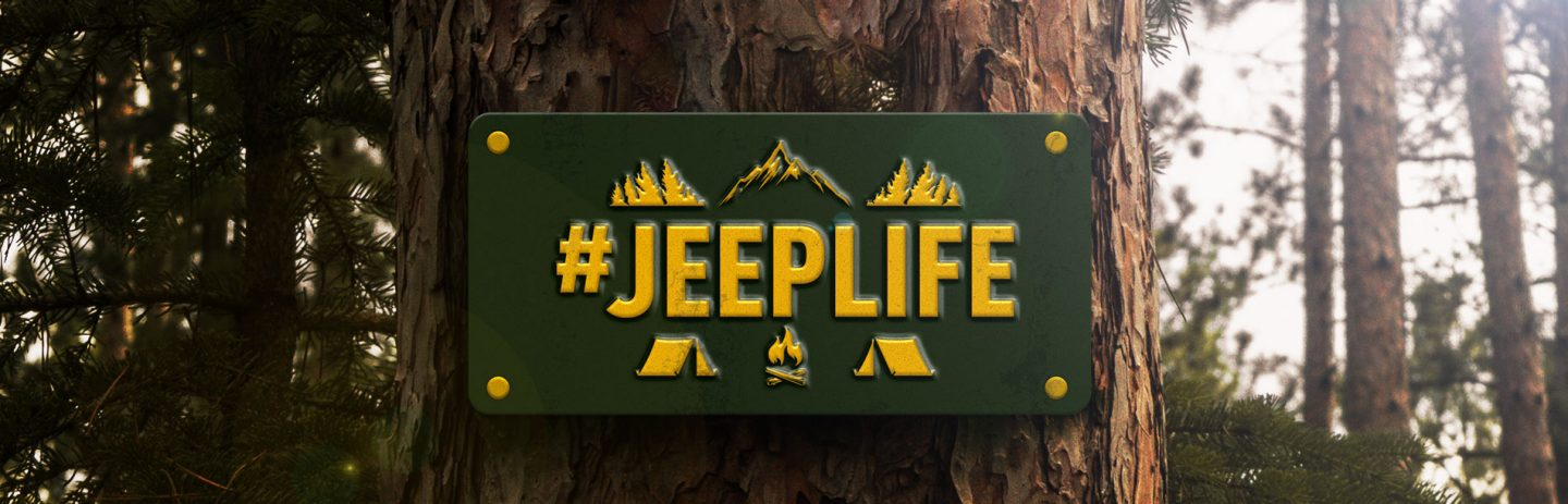 2017-Jeep-Life-Hero-Jeep-Summer-Commercial-Wrangler-Beach-Ocean