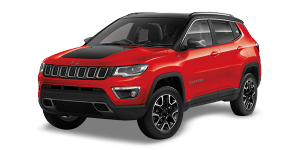 Jeep Service Vehicle Information Accessories More