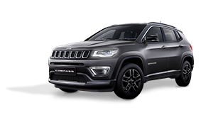 jeep-compass-black-pack
