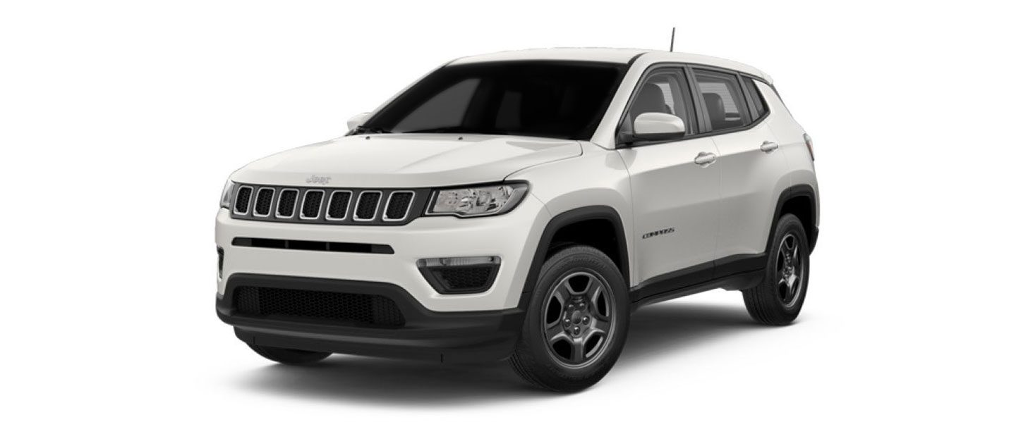 294dc46c52 Jeep® Compass - Prices, Specification, Images, Features & Colours