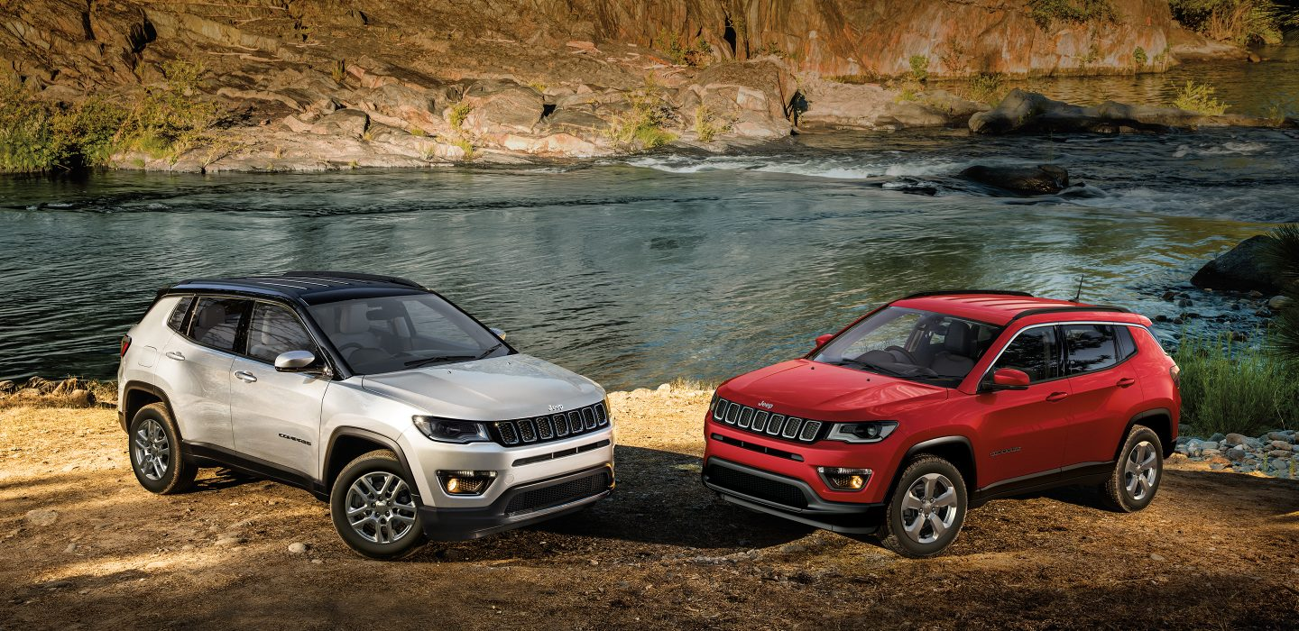 jeep compass prices specifications images colours features jeep india. Black Bedroom Furniture Sets. Home Design Ideas