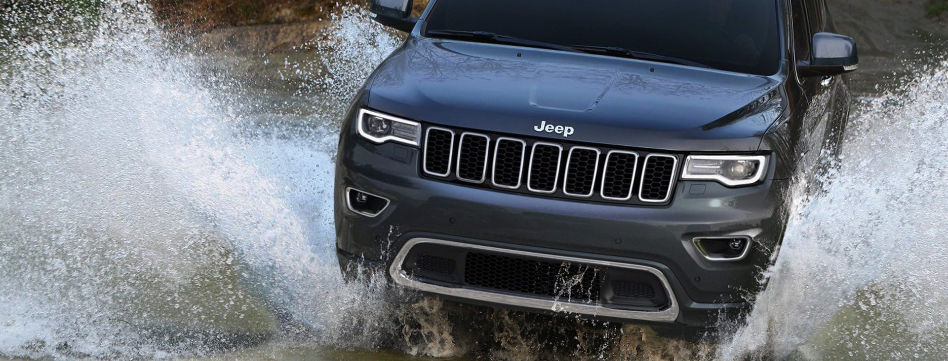 jeep-grand-cherokee-capability-spotlight