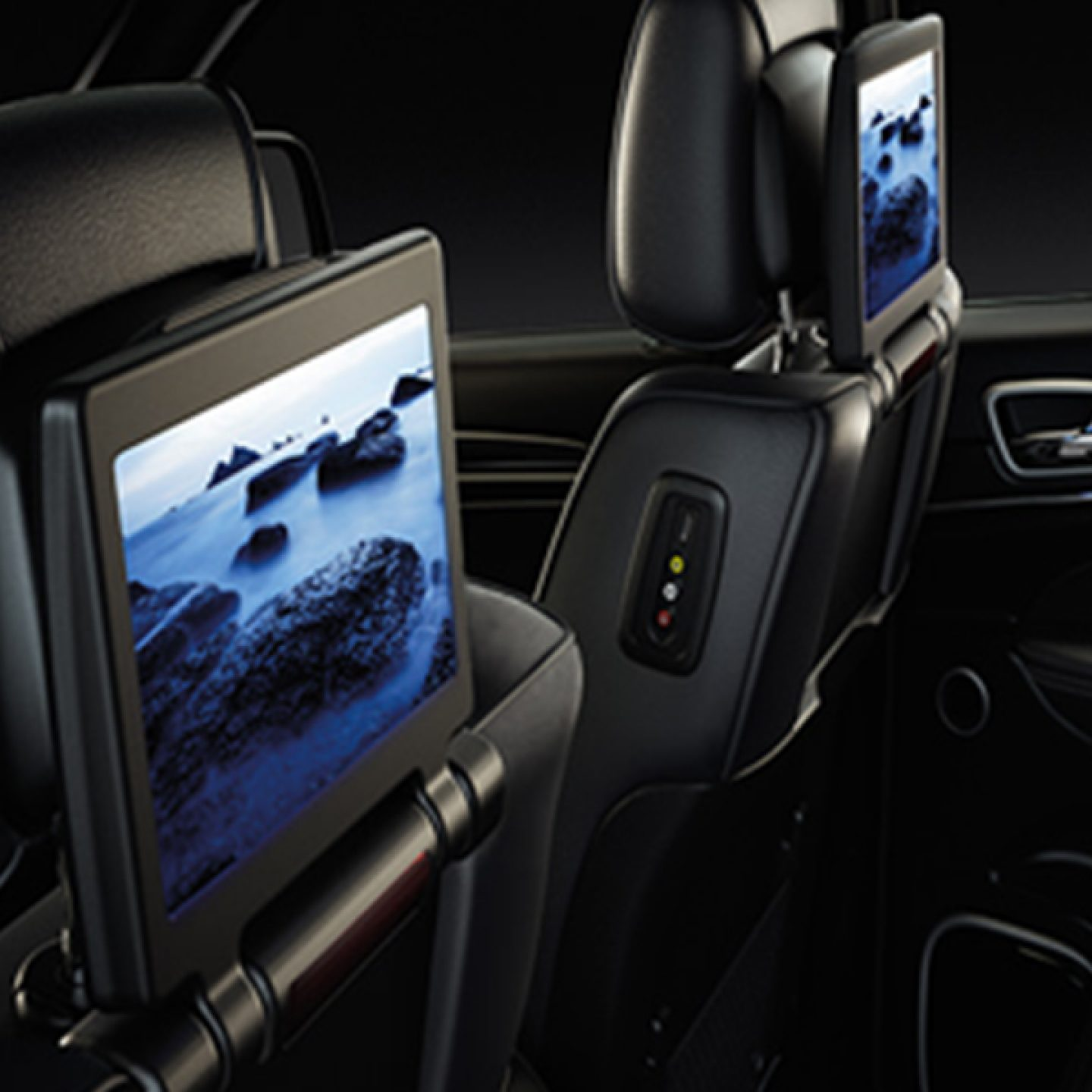 2017 Jeep Grand Cherokee Limited Vlp Feature Blu
