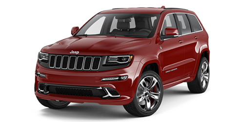 2017-Jeep-Brand-Home-Page-AC15-Cherokee_SRT