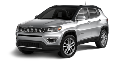 2017-Jeep-Brand-Home-Page-AC15-Compass