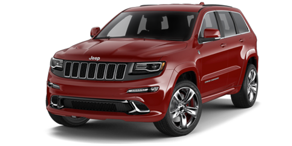 Jeep Vehicle Line-up – Choose your Jeep - Jeep India
