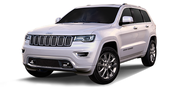 jeep vehicle line up choose your jeep jeep india