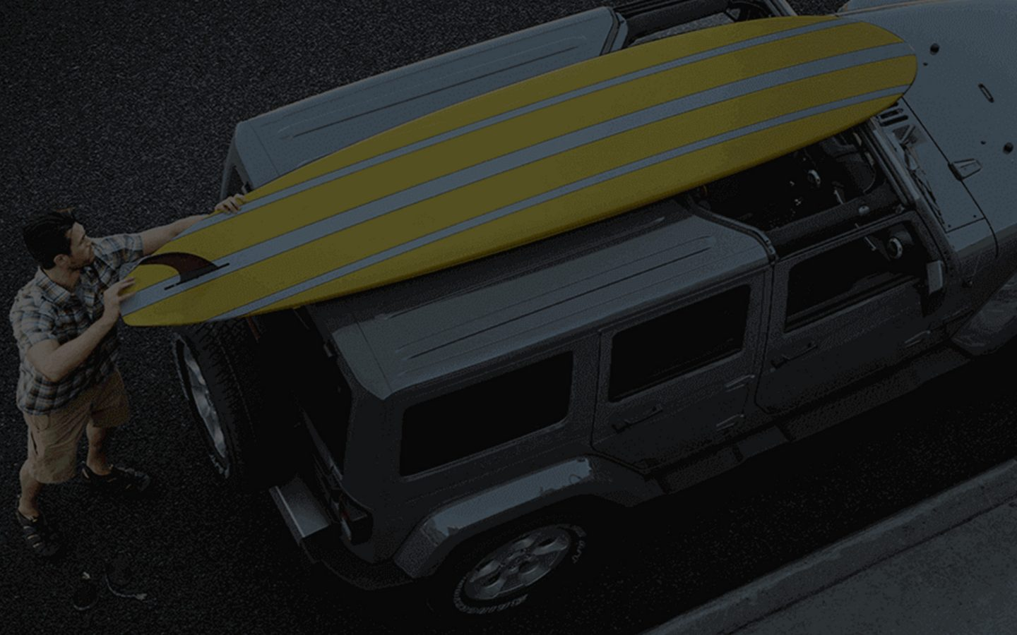 Jeep_India_AC25_Feature-Pillar_Preview_Image-01